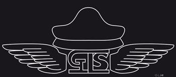 http://www.g-lord-style.de/catalog/Bilder//logoGLS.jpg