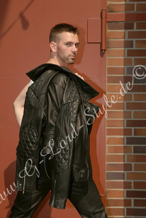 http://www.g-lord-style.de/catalog/Bilder/LederjackeM047_5.jpg