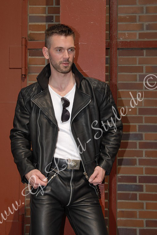 GLS-Leder-Bikerjacke-Enrique-Spezial-Motorrad-Jacke-leather-cuir-gay-XXL-047