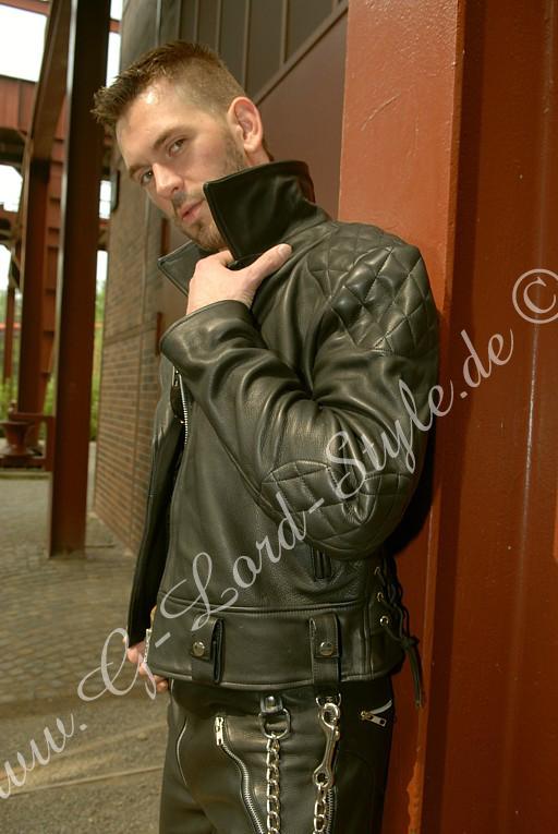 http://www.g-lord-style.de/catalog/Bilder/LederjackeM047_7.jpg